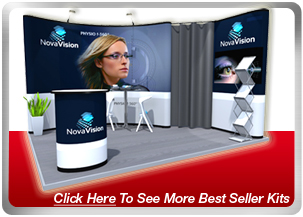 Trade Show Displays